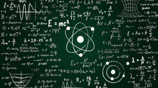 Bilim / Matematik