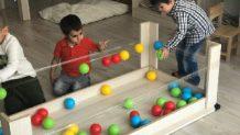 Akademik Öğrenmenin Temeli: Oyun
