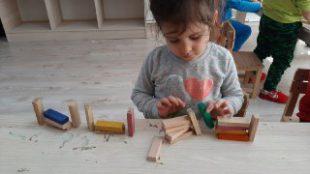 Mutluluğun Sırrı: Tembel Ebeveynlik