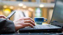 Online Teknik Destek Hizmetimiz Devrede